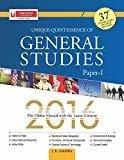 General Studies 2016 8.1.4 by J.K. Chopra