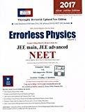 Universal Self-Scorer Physics English Set Of 2 Volumes by N/A