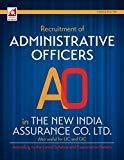 AO Administrative Officer by Unique Research Academy