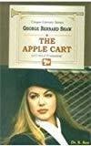 Bernard Shaw The Apple Cart by Dr. S. Sen
