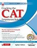 CAT Study Guide 51.1.1 by J. I. Vaishnav