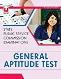 General Aptitude Test by J.K. Chopra