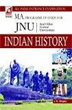 Indian History by J.K. Chopra