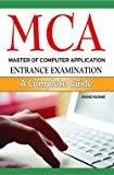 MCA - A Complete Guide by Anand Kumar