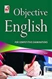 Objective  English by R. Tolani