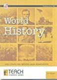 World History by J. K. Chopra