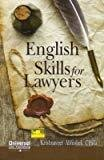 English Skills for Lawyers by Challa Krishnaveer Abhishek
