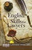 English Skills for Lawyers by Challa Krishnaveer Abhishek