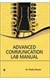 Advanced Communication Lab Manual by Preeta Sharan