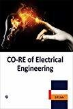 Co-RE of Electrical Engineering by S.P. Jain