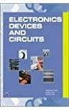 Electronics Devices and Circuits by Balwinder Singh