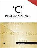 C Programming by Salim Y. Amdani