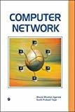 Computer Network by Bharat Bhushan Agarwal