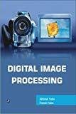 Digital Image Processing by Abhishek Yadav