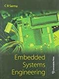 Embedded Systems Engineering by Sarma C.R.