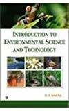 Introduction to Environmental Science  Technology by S. Amal Raj