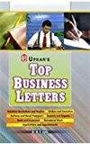 Business Letters by M.K. Sethi