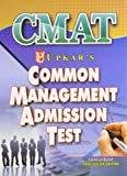 Common Management Admission Test CMAT by Editorial Board : Pratiyogita Darpan