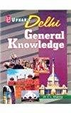 Delhi General Knowledge by C.L. Khanna