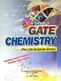 GATE Chemistry Compulsory Paper by Hemant Kulshrestha