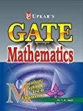 GATE Mathematics by N. K. Singh