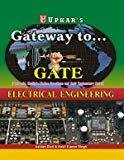 Gateway to GATE Electrical Engineering by Ashish Dixit and Ankit Kumar Singh