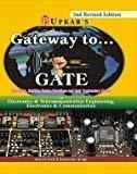 Gateway to GATE Electronics and Telecommunication Engg. by Ashish Dixit