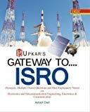 Gateway to ISRO for Electronics  Telecommunication Electronics  Communication Electronics  Instrumentation Engg. by Ashish Dixit