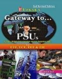 Gateway to PSUs Electronics  Telecom Electronics  Communication Electrical Electronics  Instrumentation by Ashish Dixit