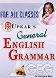General English Grammar by Ramphal Nain