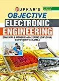 Objective Electronic Engineering by P.K. Mishra