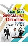 State Bank Specialist Officers Systems Examination by Lal