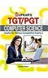 TGTPGT Computer Science by Virendra Kumar