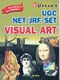 UGC-NETJRFSET Visual Art Paper-II by M. Vasim