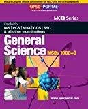 General Science MCQs 1000Q UPSC Portal Useful For IAS PCS  NDA CDS SSC  All Other Examinations by UPSC Portal