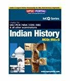 UPSC Portal Indian History MCQs 850Q Useful For IAS PCS  NDA CDS SSC  All Other Examinations by UPSC Portal