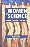 Women in Science by H J Mozans