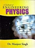 A Textbook Of Engineering Physics by Dr. Manjeet Singh