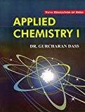 Applied Chemistry-I.. by Das Gurcharan