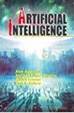 Artifical Intelligence by Aggrawal