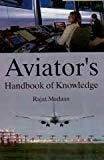 Aviators Handbook of Knowledge