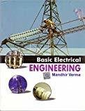 Basic Electrical Engineering by Verma