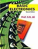 Basic Electronics by S. N. Ali
