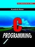 C. Programming by Rana kamlesh