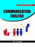 Communication English by J S Malik