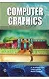 Computer Graphics by Agarwal