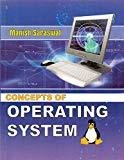 Concepts Of Operating System by Saraswat
