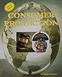 Consumer Protection by Mathur R