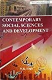 Contemporary Social Sciences And Development