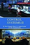 CONTROL SYSTEMS-II